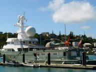 Nouméa Yacht Services