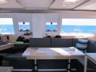 Abaca Croisières (cabin cruise)